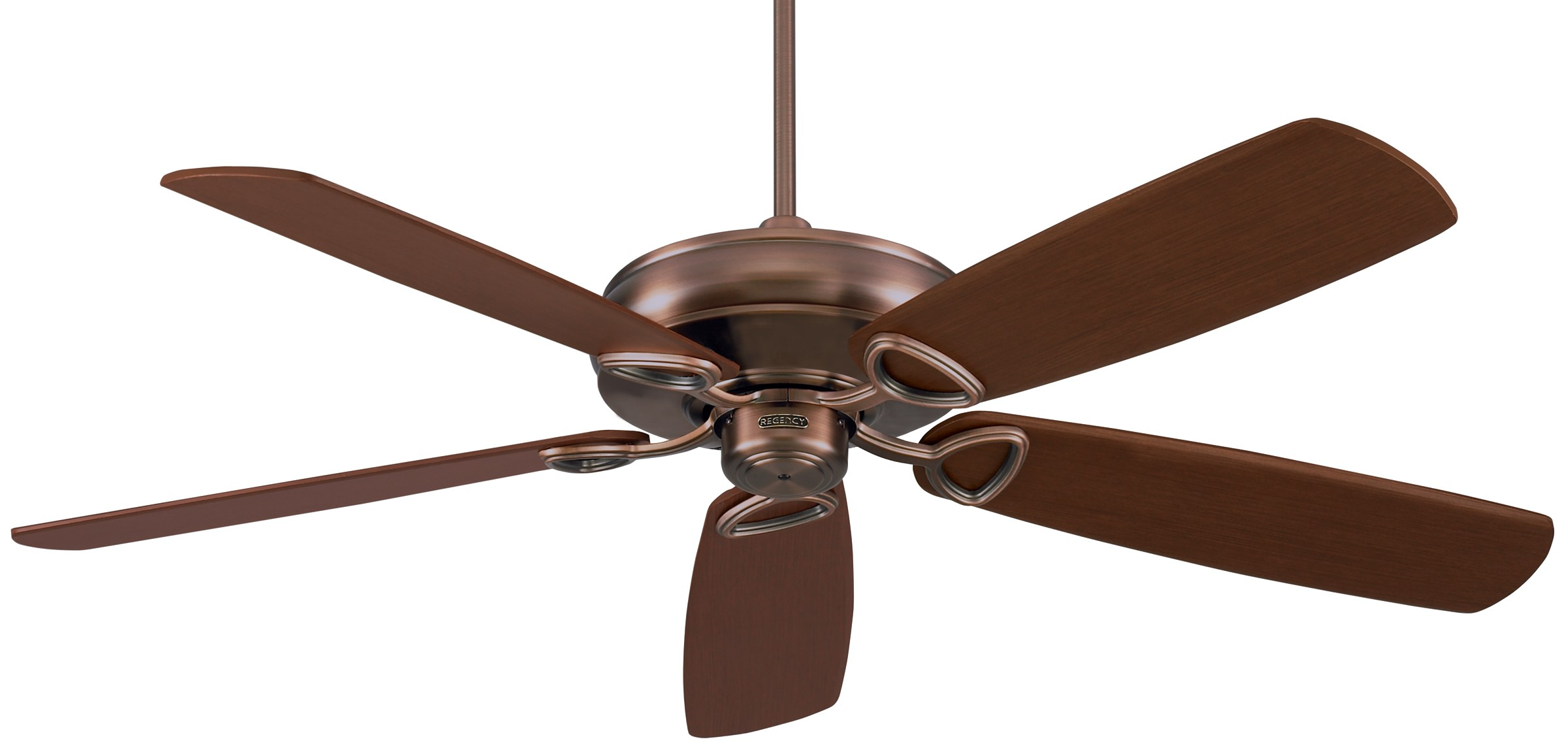 Matthews Home Supply Ceiling Fans And Garage Doors